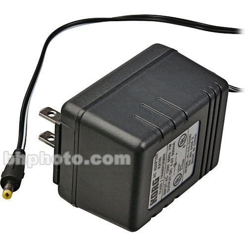 Korg KA193 - 4.5V AC Adapter