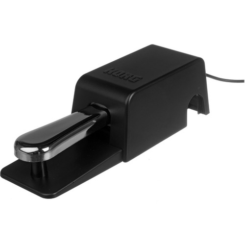 Korg Piano Sustain Pedal