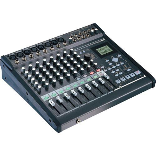Digital Mixer Recorder : korg d888 8 track digital mixer recorder d888 b h photo video ~ Vivirlamusica.com Haus und Dekorationen