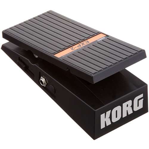 Korg EXP2 - Foot Controller