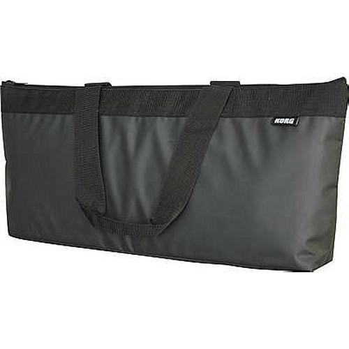 Korg Micro Series Bag