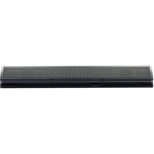 Korg PaAS Optional Speaker System for Pa3X