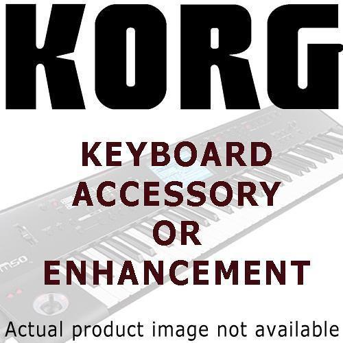 Korg Triton Studio Advanced Video Manual Vol. 2 (VHS)