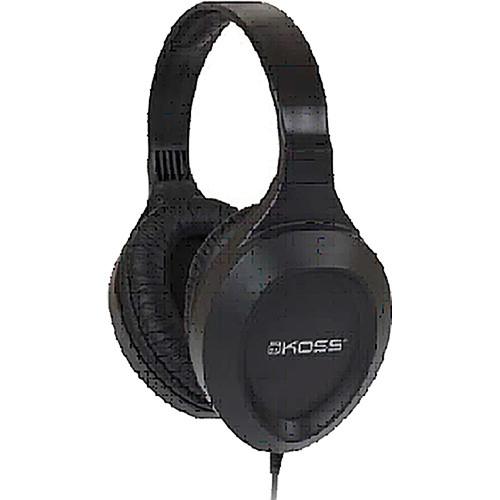 Koss UR22V Stereo Headphones