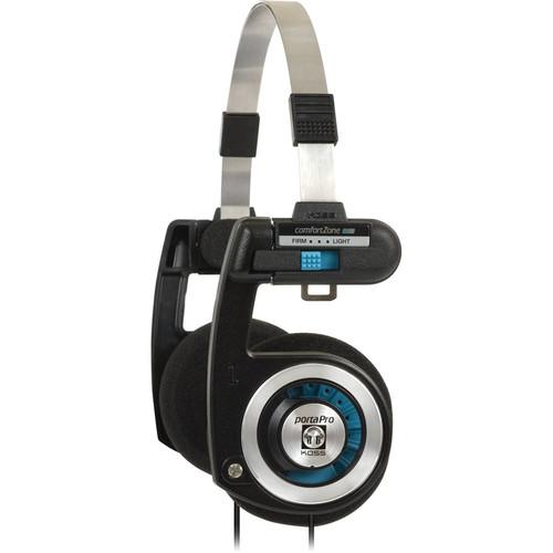 Koss PortaPro Stereo Headphones