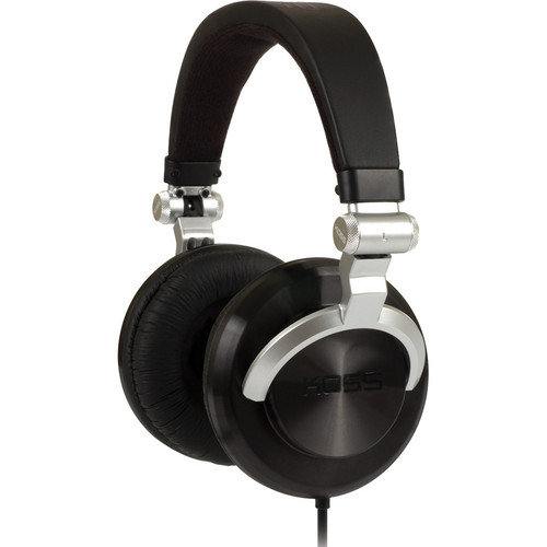 Koss PRODJ100 Full Size Headphones