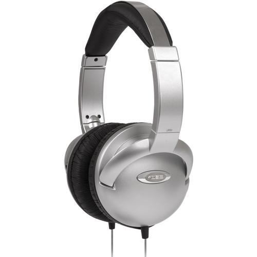 Koss UR50 Full Size Headphones