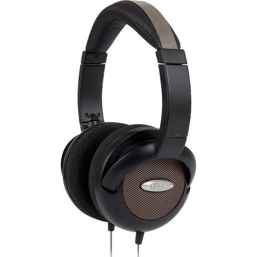 Koss UR55 Full-Size Studio Headphones