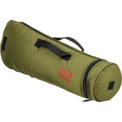 Kowa CNW-12 Carrying Case