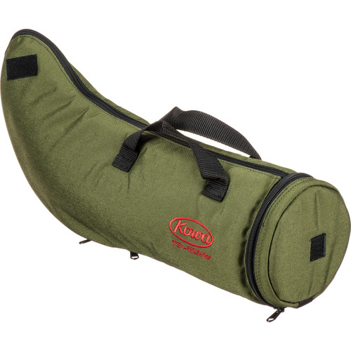 Kowa Cordura Carrying Case for Kowa 77mm Angled Spotting Scopes