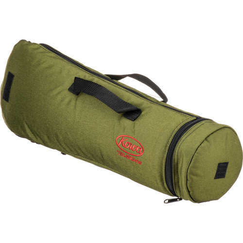 Kowa CNW-14 Carrying Case