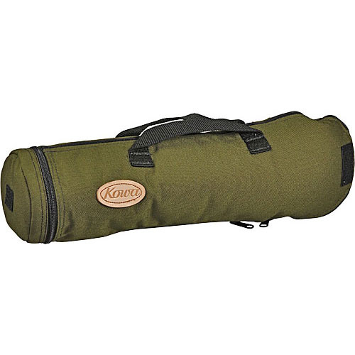 Kowa 60mm Straight Carrying Case
