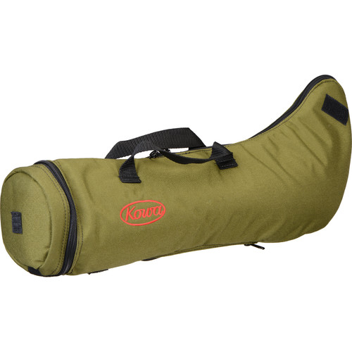 Kowa Cordura Carrying Case