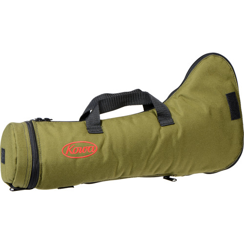 Kowa Cordura Carrying Case for 66mm 45° Angled Spotting Scopes