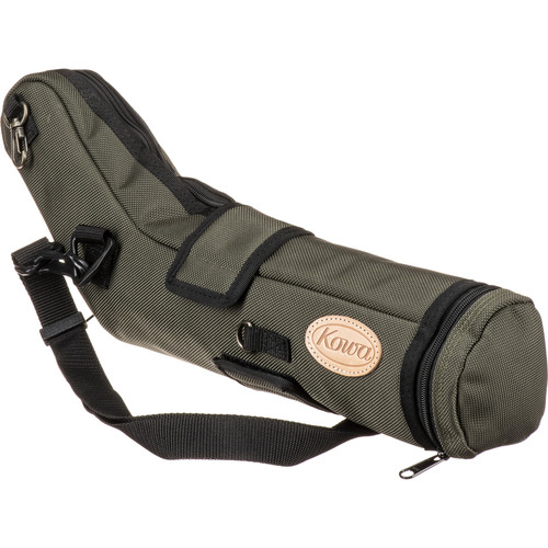 Kowa C601 Fitted Scope Case
