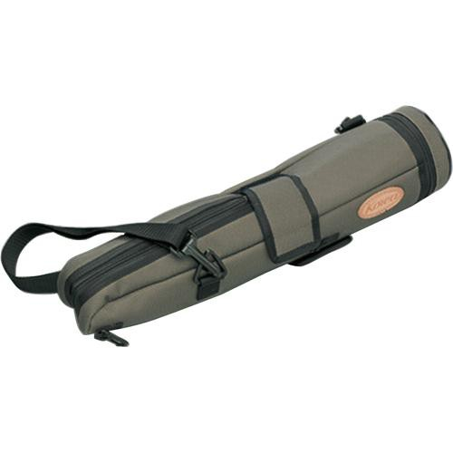 Kowa C662 Fitted Scope Case