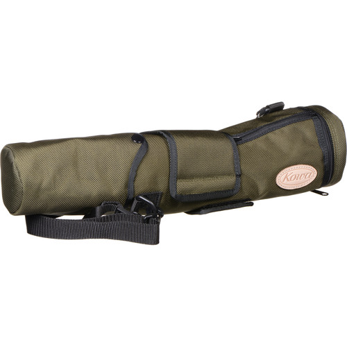 Kowa C882 Fitted Scope Case