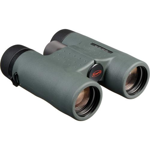 Kowa 10x33 Genesis XD33 Binoculars