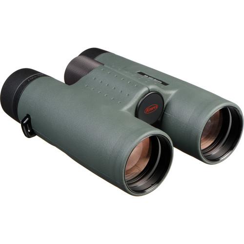 Kowa 10.5x44 Genesis XD44 Binocular