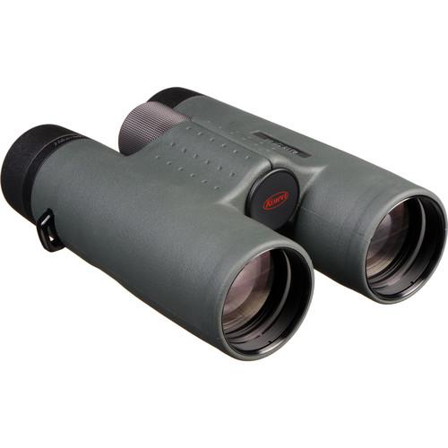 Kowa 8.5x44 Genesis XD44 Binocular