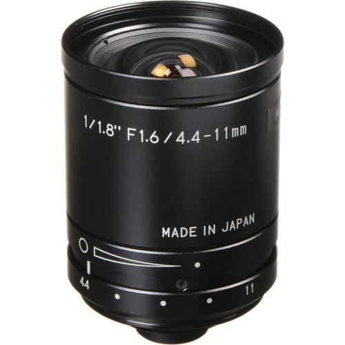 Kowa LMVZ4411 4.4-11mm Varifocal Lens