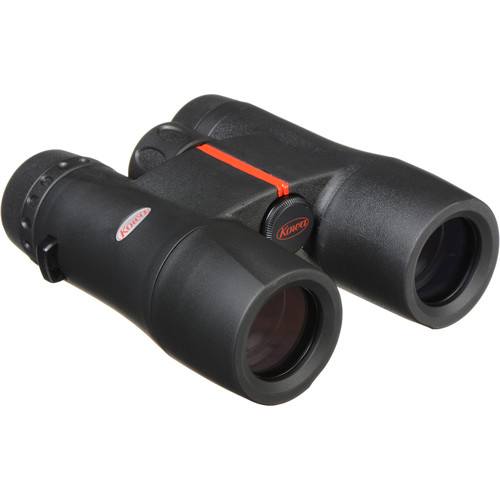 Kowa SV 8x32 Binocular (Black)