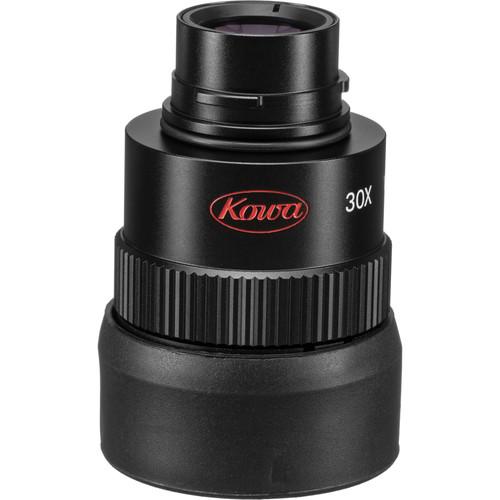 Kowa TSE-14WD 30x Spotting Scope Eyepiece