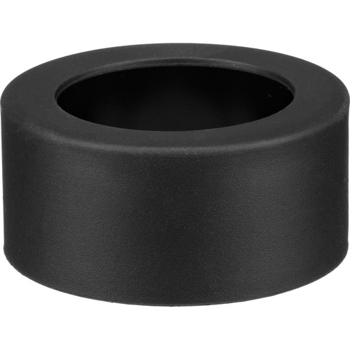 Kowa Twist Up Eyecup for TE-17W Eyepiece