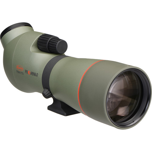 "Kowa TSN-773 Prominar XD 3""/77mm Spotting Scope (Requires Eyepiece)"