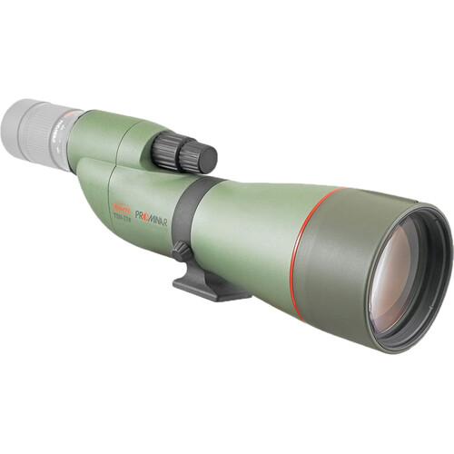 "Kowa TSN-774 Prominar XD 3""/77mm Spotting Scope (Requires Eyepiece)"