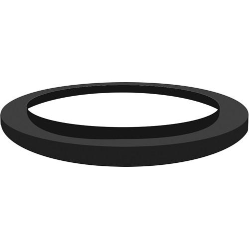Kowa SLR Adapter Ring