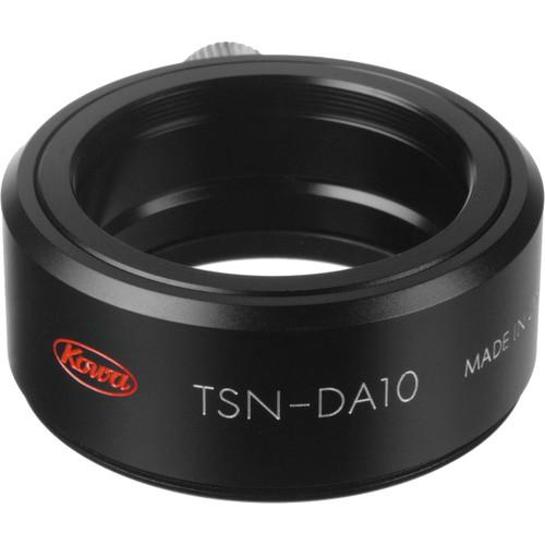 Kowa TSN-DA10 Digiscoping Adapter
