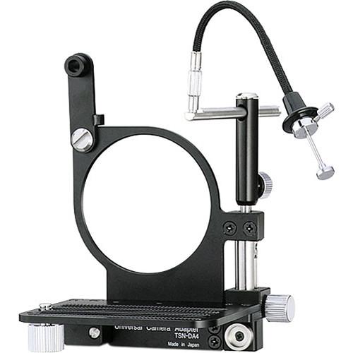 Kowa TSN-DA4 Digiscoping Adapter