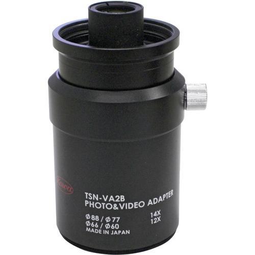 Kowa TSN-VA2B Digiscoping Adapter