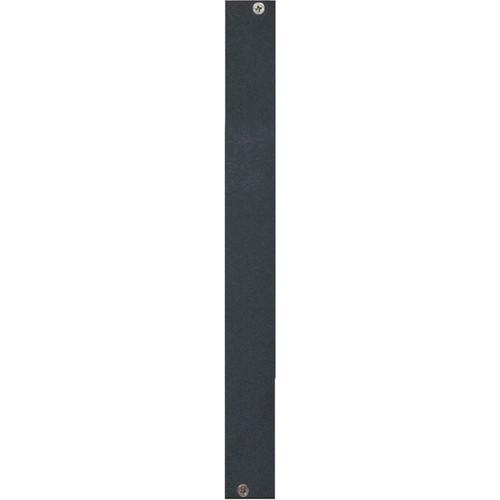 Kramer BLP-F32 Module Plate