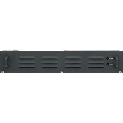 Kramer PS-3232DN Redundant Power Supply