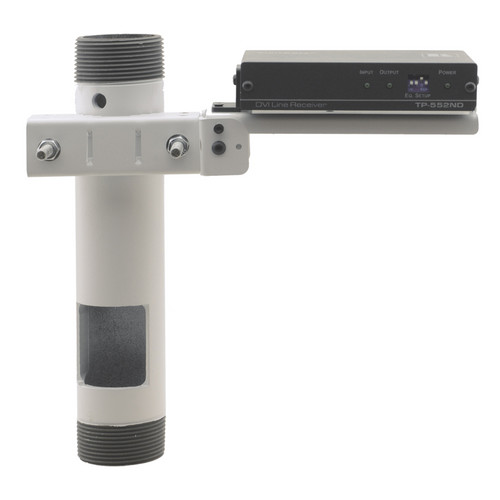 Kramer Projector Column Mounting Bracket (for TOOLS/PicoTOOLS)