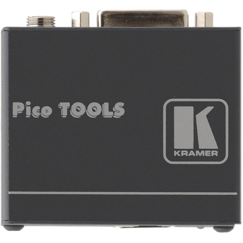 Kramer PT-571HDCP DVI over Twisted Pair Transmitter