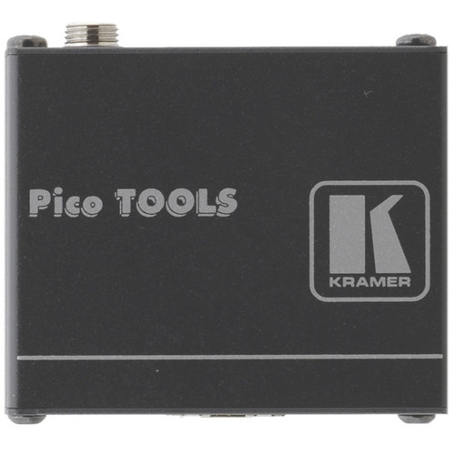 Kramer HDMI over Twisted Pair Receiver