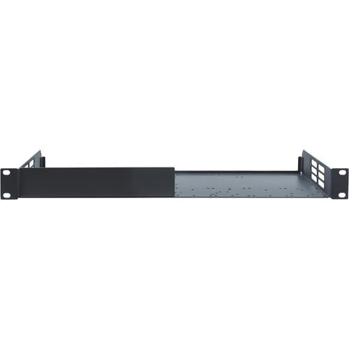 Kramer RK-1 19-Inch Rack Adapter