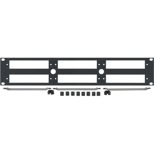"Kramer RK-6T 19"" Rack Adapter"