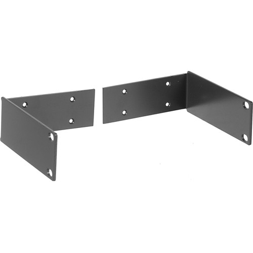 Kramer RK-81X Rack Mount for VS-81X