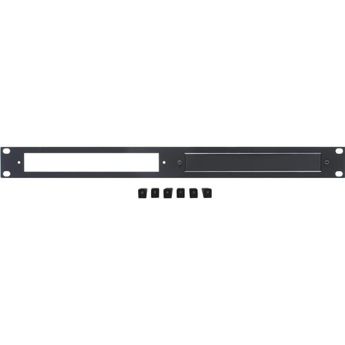 "Kramer RK-2TB 19"" Rack Adapter"