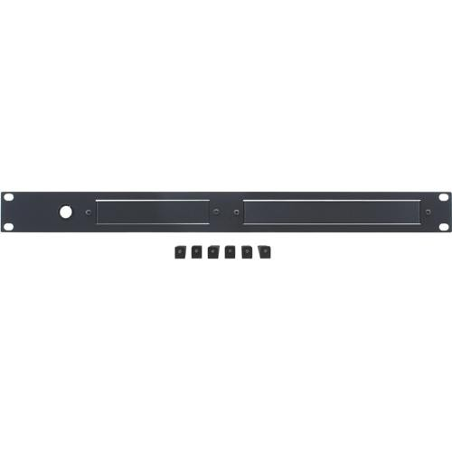 "Kramer RK-T2SB 19"" Rack Adapter"