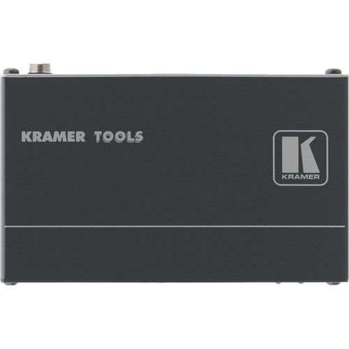 Kramer TP-330FW 2-Port FireWire 400 over Twisted Pair Range Extender / Hub