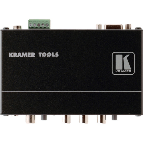 Kramer TP-45EDID Twisted Pair Transmitter with EDID