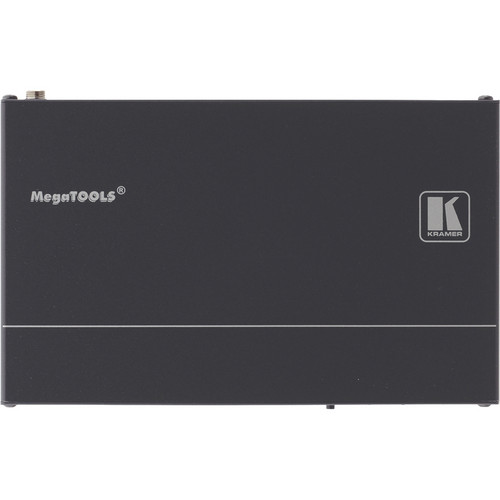 Kramer TP-575 1:2 Twisted Pair & HDMI Line Driver & Distribution Amplifier