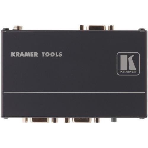 Kramer 1:1 Computer Graphics Video Line Amplifier
