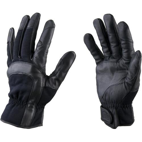 Kupo Ku-Hand Gloves (Large, Black)