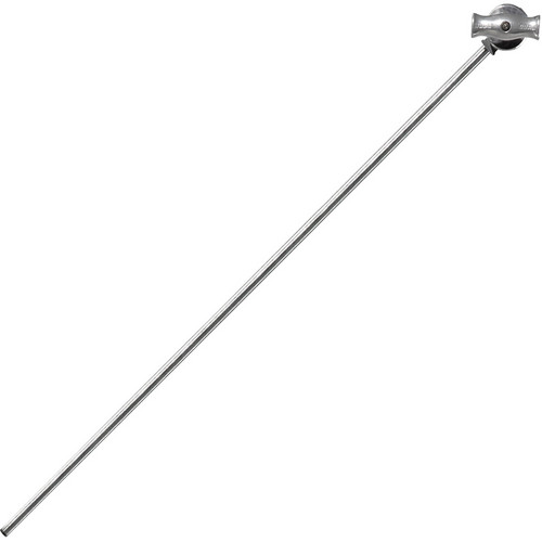 """Kupo 40"""" Grip Arm With Big Handle (Silver Machined Finish)"""